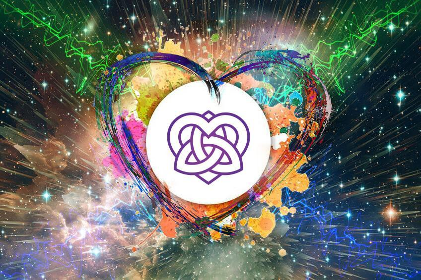 heart-splash-graphic