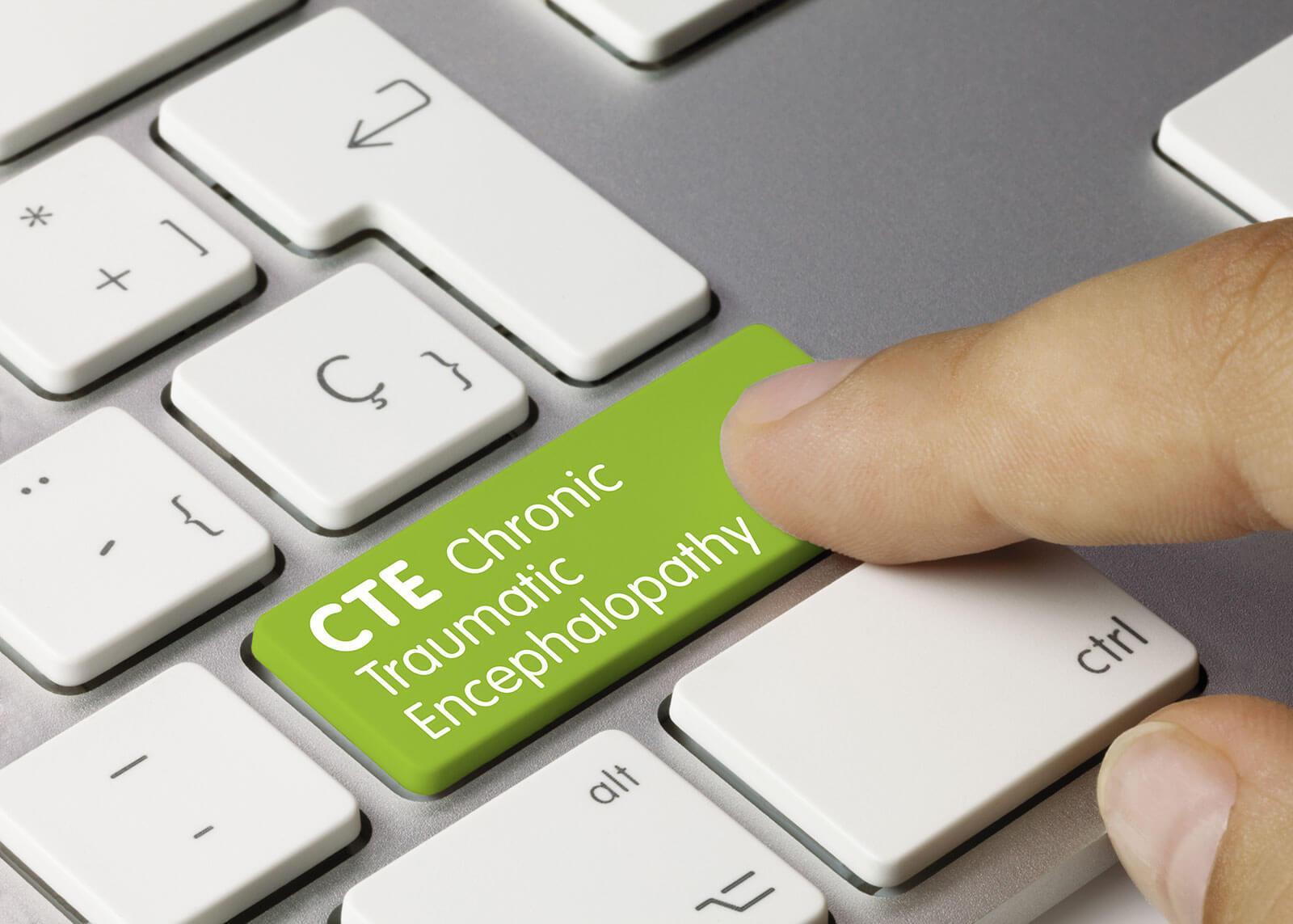 cte-image