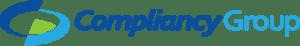 CG-final-logo