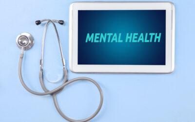 How can Digital Health Improve Mental Health Dis-Ease?